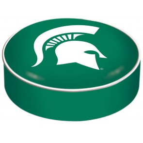 Michigan State University - College Teams - Logo - Product Categories