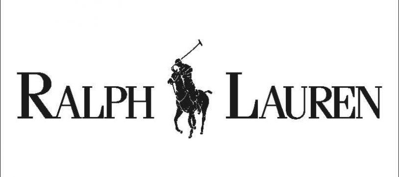 Market research: Ralph Lauren in China - Daxue Consulting - Market ...