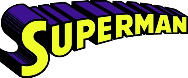 Superman free vector download (22 Free vector) for commercial use ...