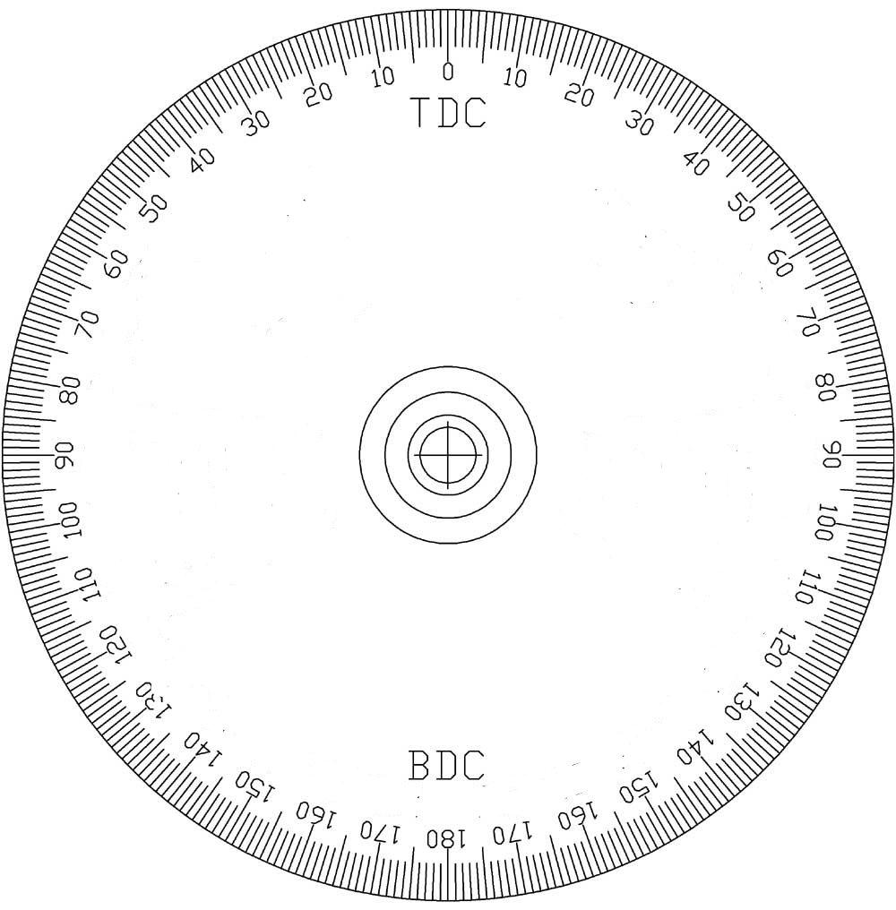 Amazing image regarding degree wheel printable