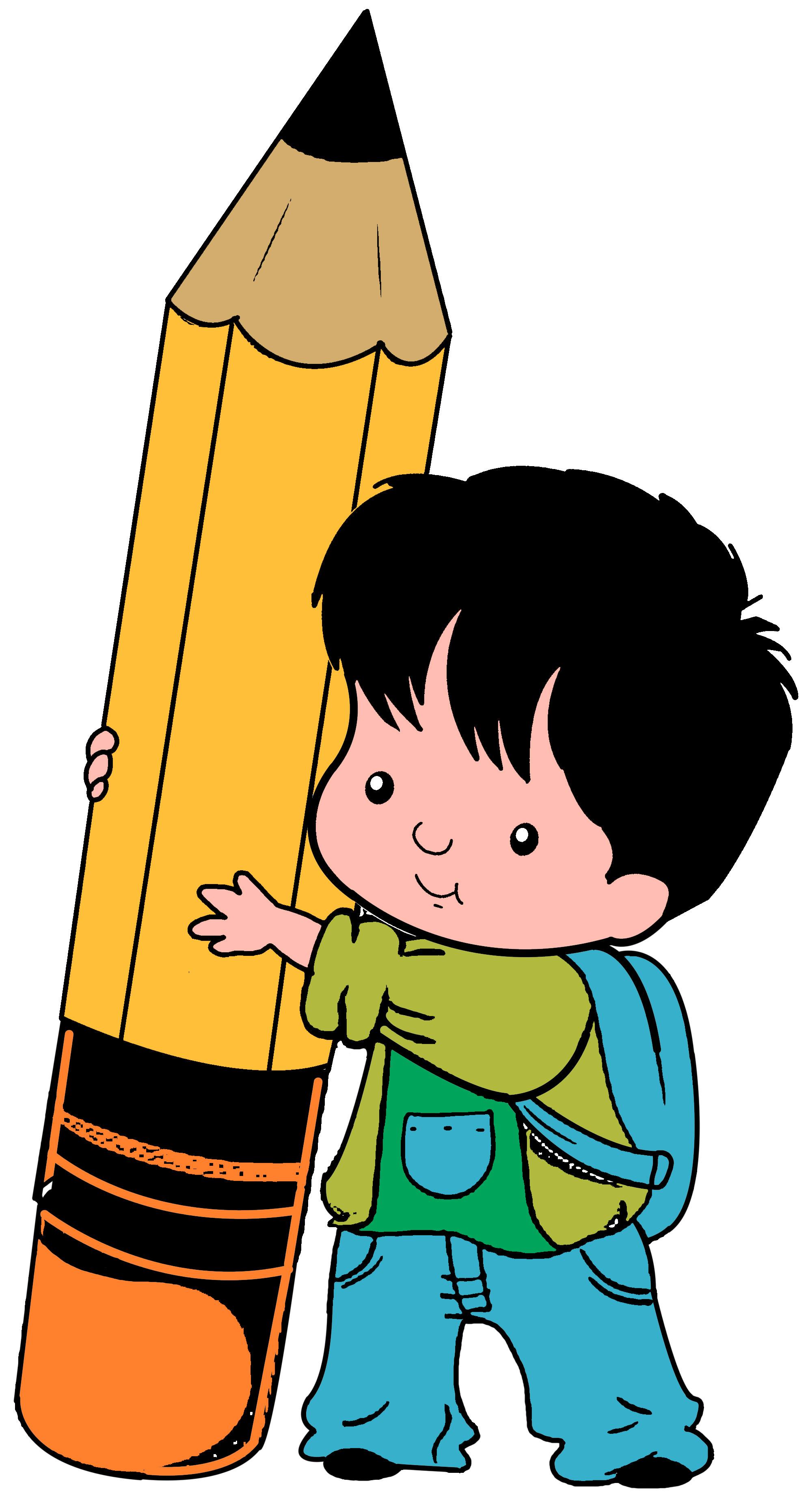 Child Clip Art - ClipArt Best