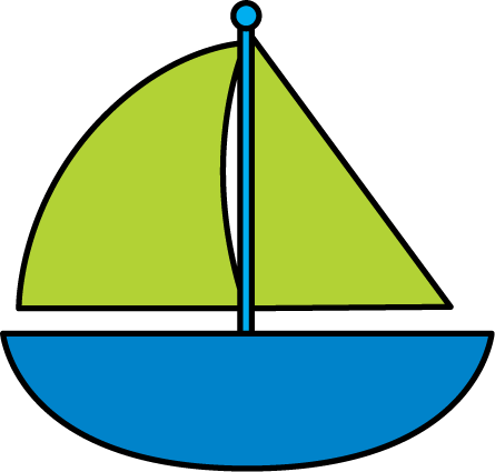 Boat Png - ClipArt Best