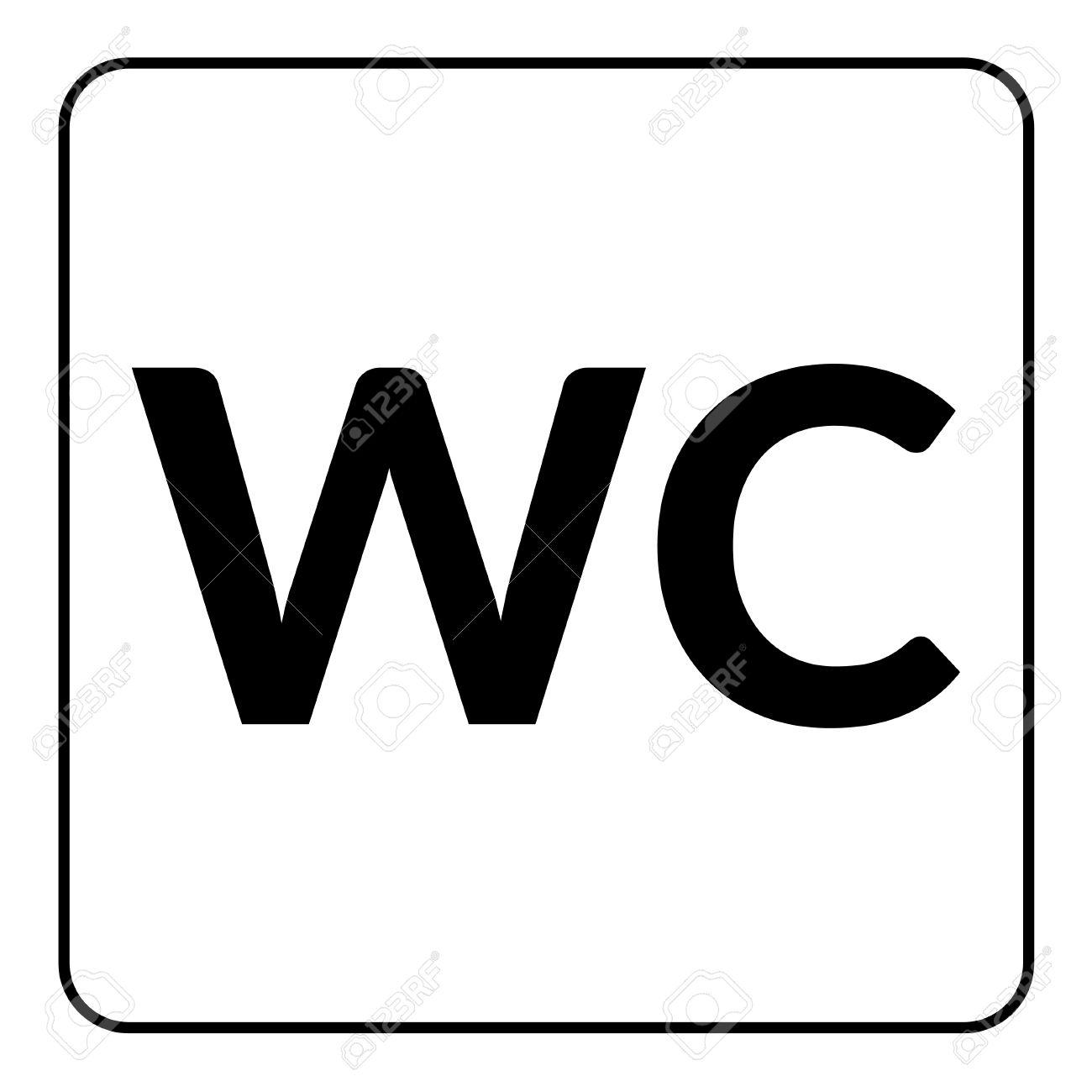 clipart wc uomini - photo #14