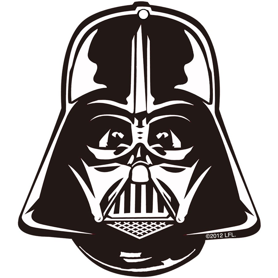 Clip Art Darth Vader Clip Art free darth vader clip art clipart best tumundografico