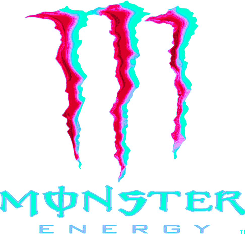 purple monster energy drink wallpaper clipart best