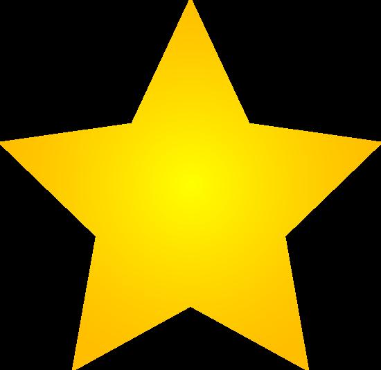 Clip Art Clipart Of Stars clip art for stars clipart best tumundografico