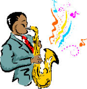 Clip Art Jazz Clipart jazz clip art clipart best free download images