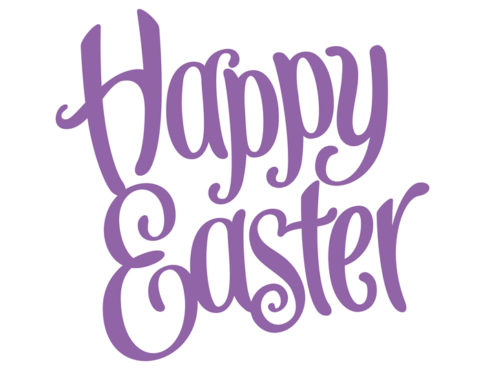 ... Easter 6 | Free Vector Graphic Download - ClipArt Best - ClipArt Best
