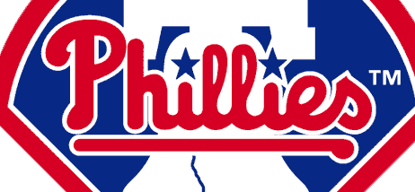 Phillies Logo | Free Download Clip Art | Free Clip Art | on ...