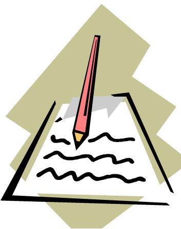 how to write essay conclusion