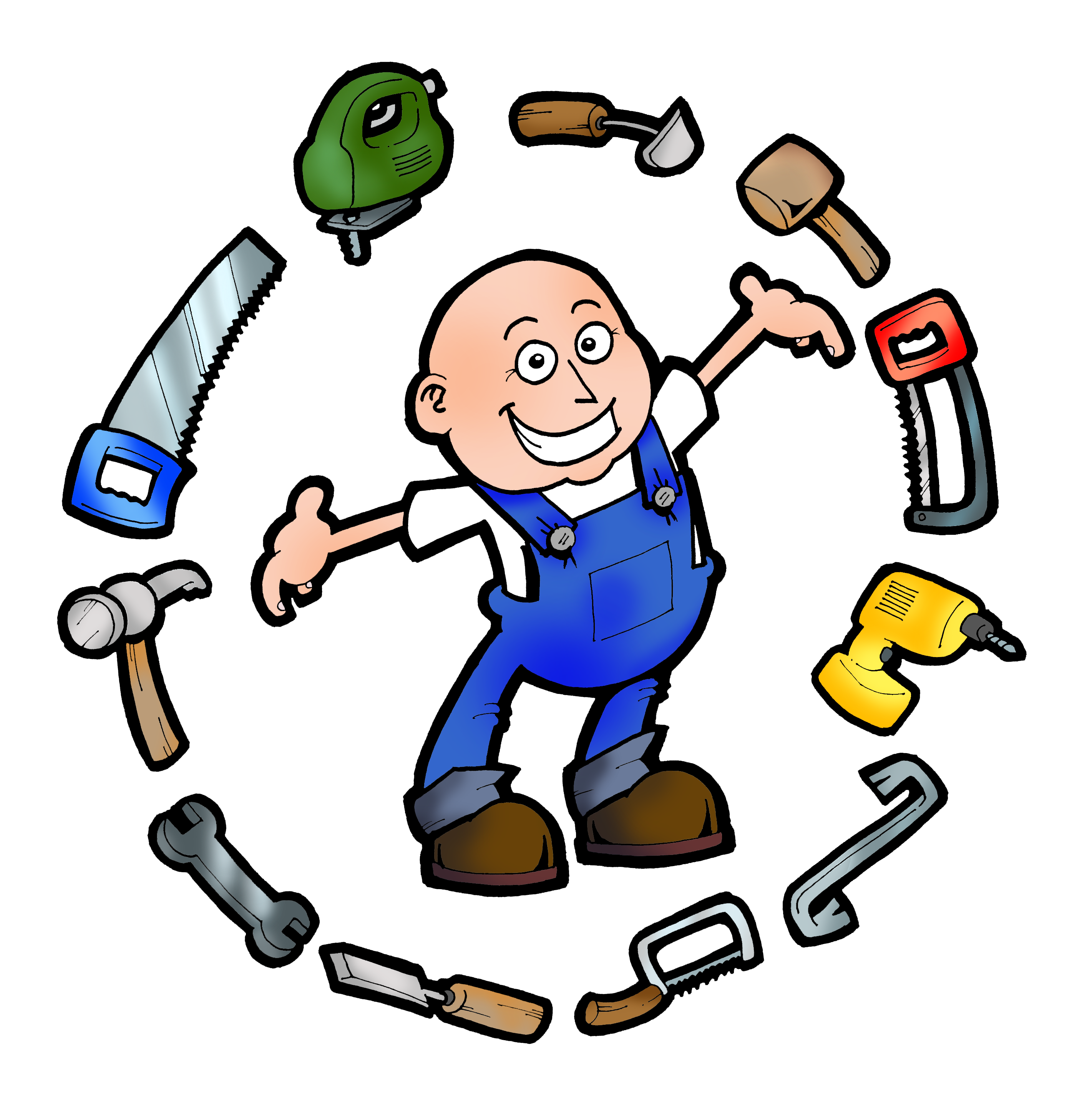 Leap Agency  pany Profile also Business Intelligence furthermore The 5s Approach To Workcells Workstations moreover Cleaning Lady 66241 additionally Handyman Business Logos. on maintenance logo ideas