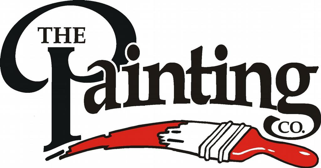 free painting logos clipart best Computer Services computer repair clipart free