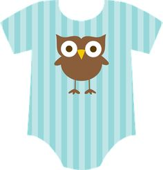 Clipart Of Baby Items - ClipArt Best