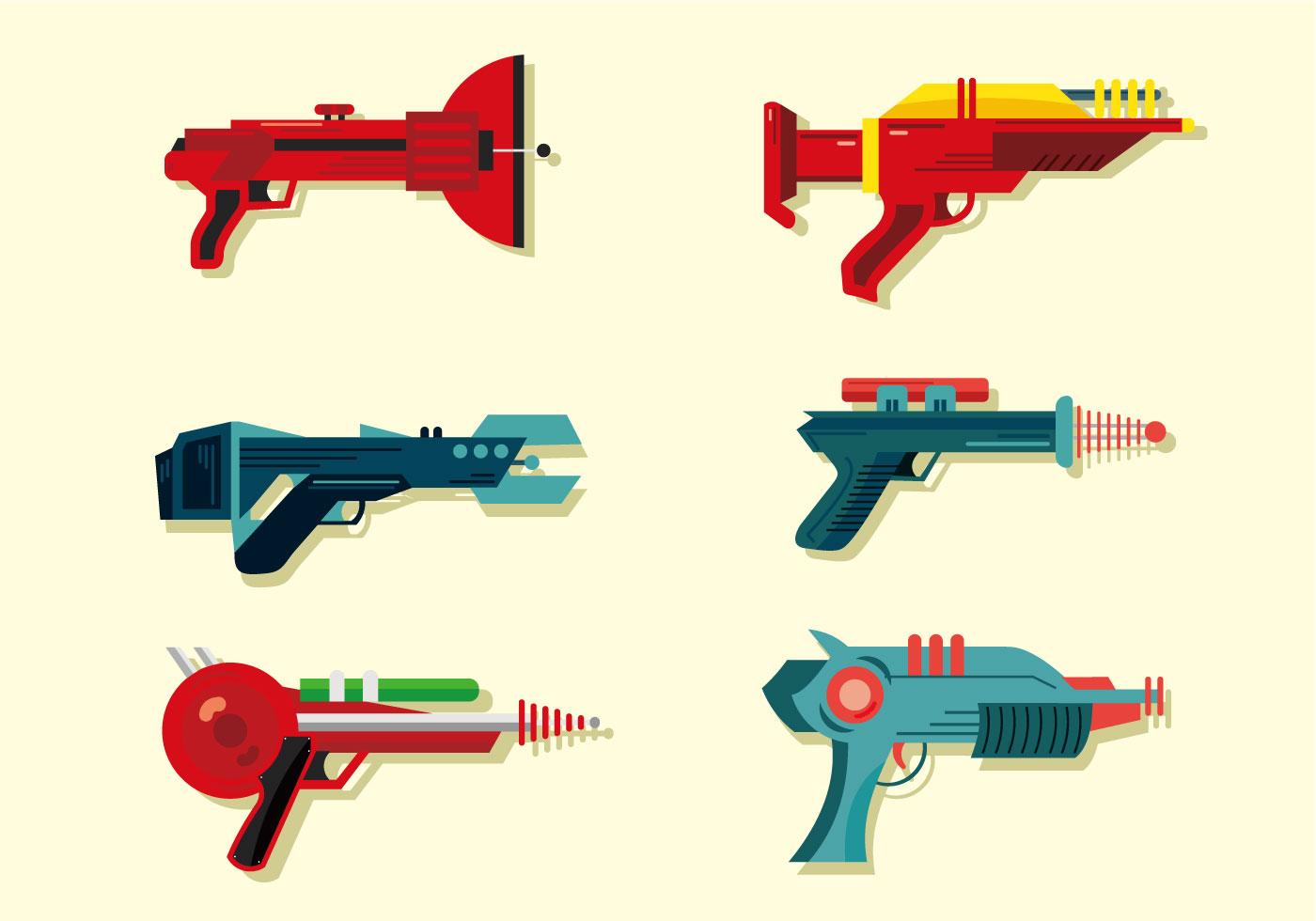 laser gun clipart best laser tag clipart free laser tag clip art transparent