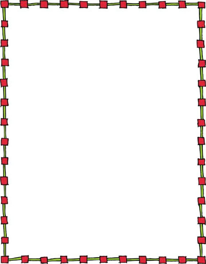 Pin Math Fun Border Wallpapers - ClipArt Best - ClipArt Best
