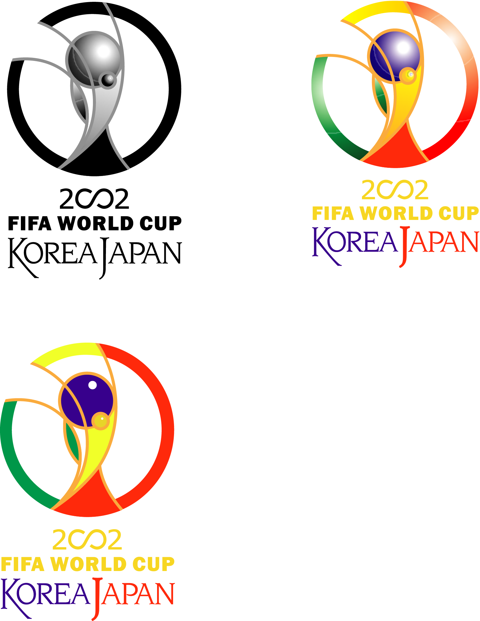 free clipart world cup - photo #47