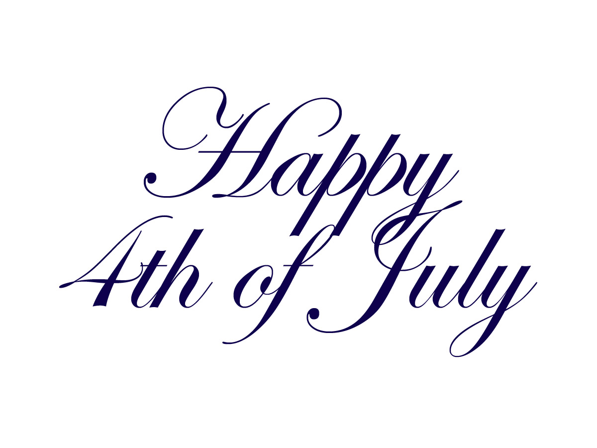 July 4th Images Free - ClipArt Best