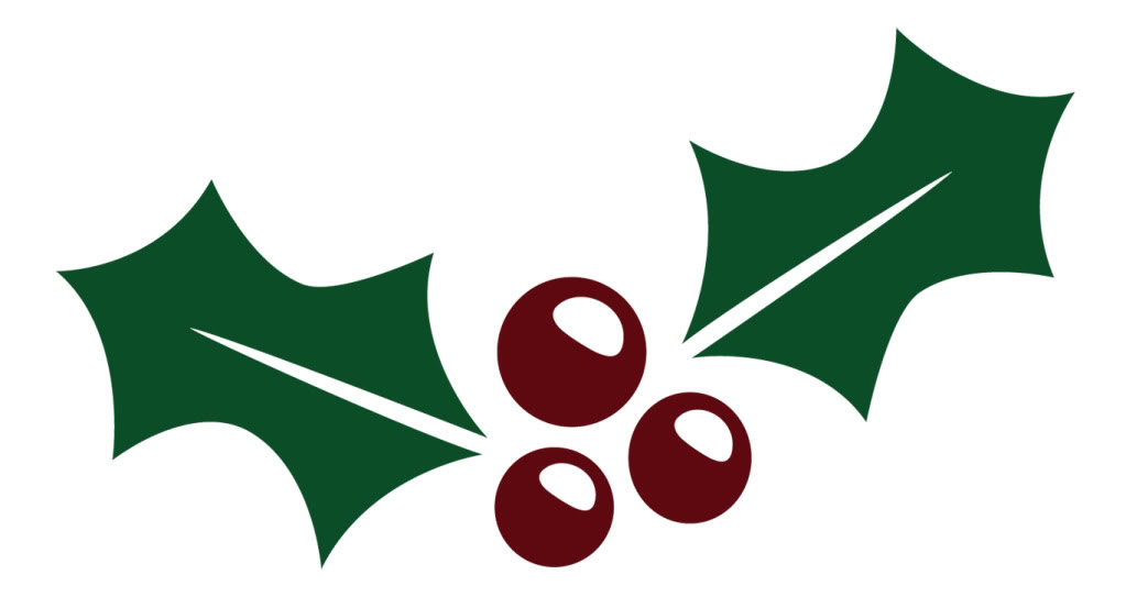 pictures of holly berries clipart best free holly berry clip art Holly Berry Border Clip Art