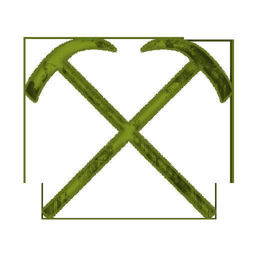 Cross Out Clip Art - ClipArt Best
