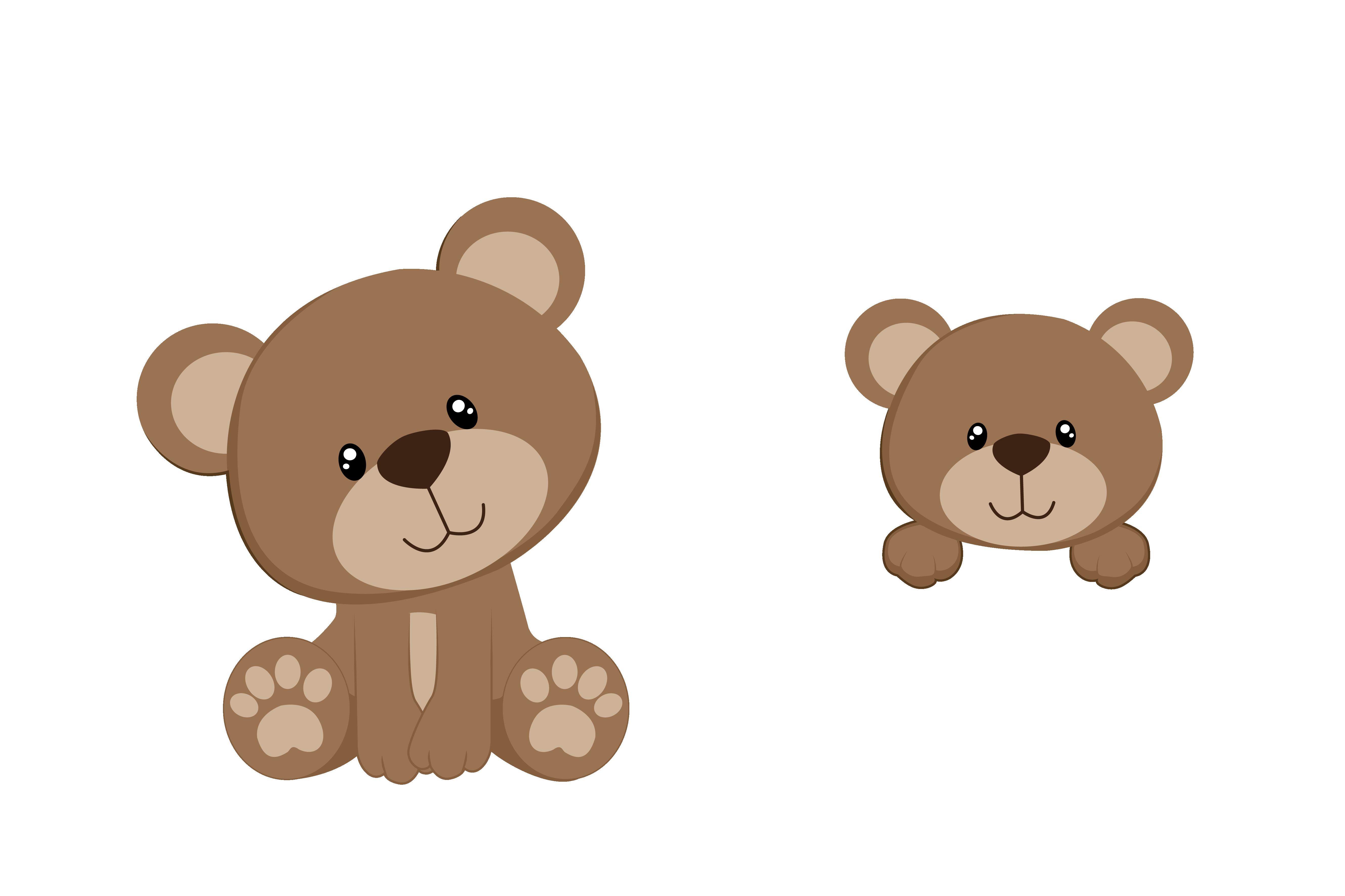 teddy bear png clipart best gummy bear clip art red gummy bear clip art birthday
