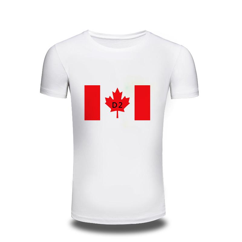 white t shirt design clipart best