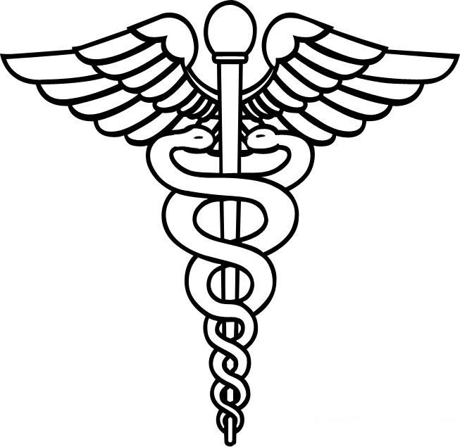 Health Symbol | Free Download Clip Art | Free Clip Art | on ...