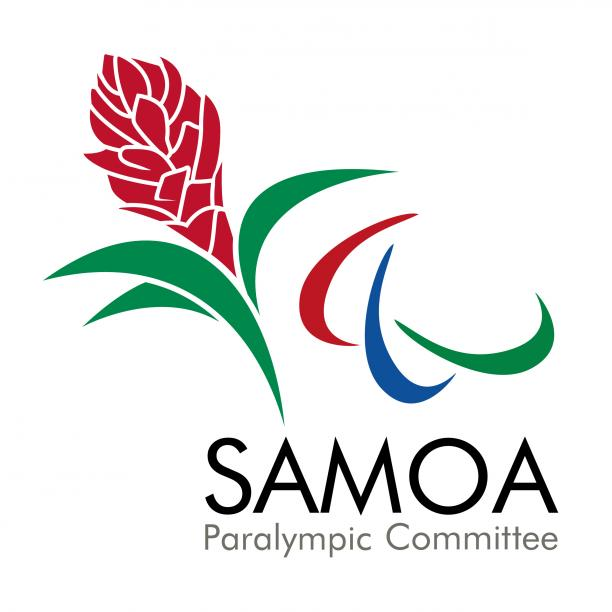 Samoa - National Paralympic Committee