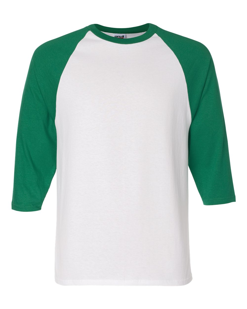 Blank baseball tee template clipart best for Blank baseball jersey t shirts