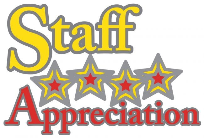 Clip Art Appreciation Clip Art staff appreciation clip art clipart best best