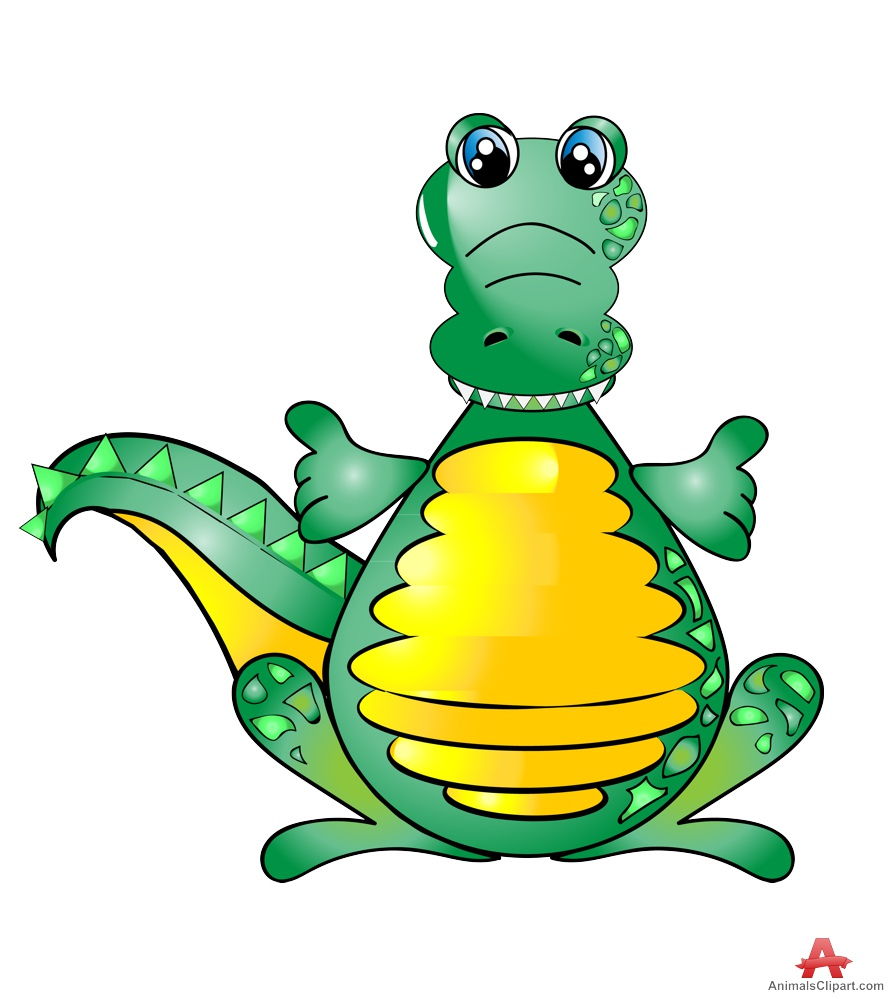 Cartooning The Ultimate Character Design Book Free Download : Crocodile cartoon clipart best