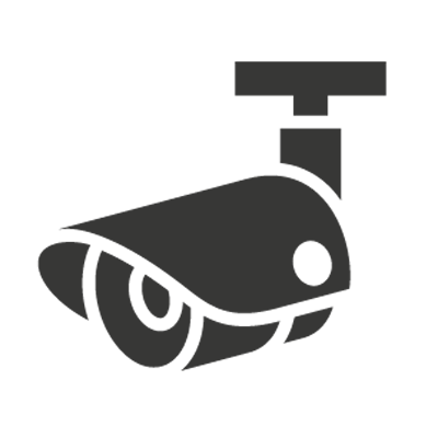 icon for cctv clipart best camera clip art black and white camera clip art photographer