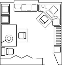 clipart floor plan clipart best quot the baldwin quot floor plans clipart etc