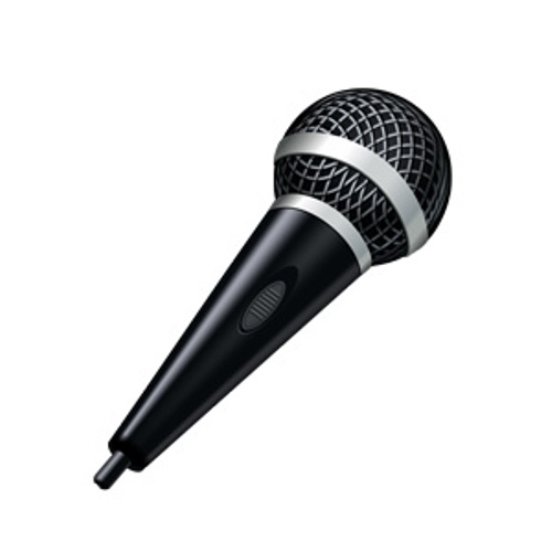 microphone images clipart best microphone clip art black and white microphone clip art blank