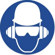 NMC SAFETY IDENTIFICATION - CONSTRUCTION, ISO211