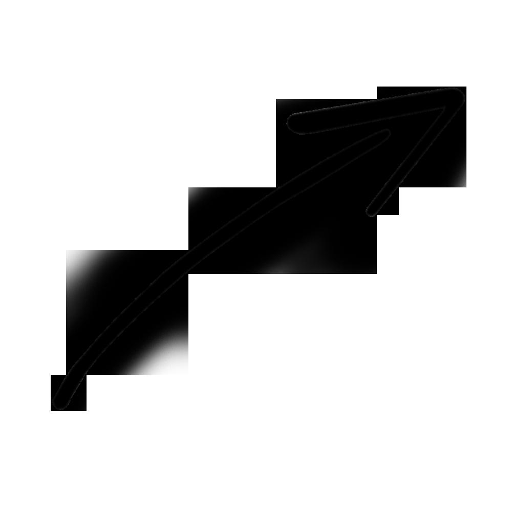 Arrow Clipart Png