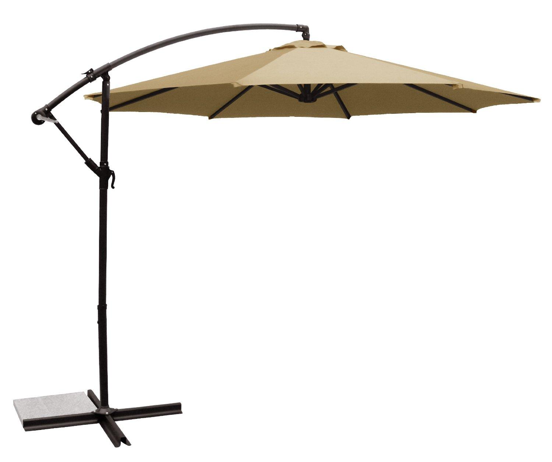 Umbrellas Umbrellas Canopies Shade Patio Lawn