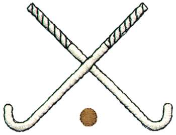 field hockey embroidery design clipart best clipart best
