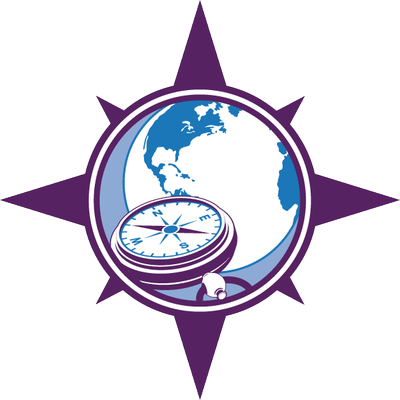 compass.png — University of the Highlands and Islands