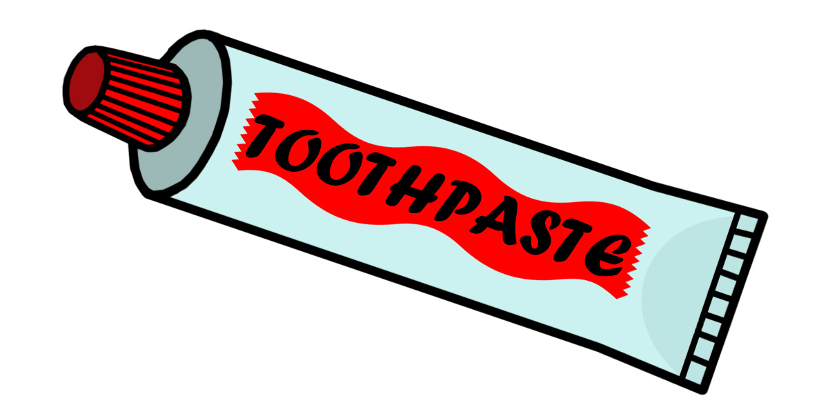 toothbrush clipart Archives - Clip Art Pin