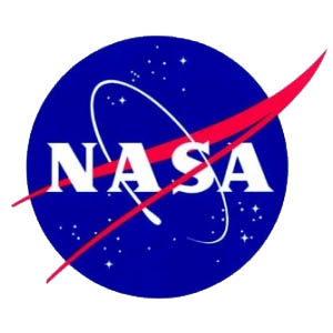 official nasa patches - photo #46