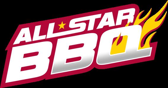 Bbq Team Logos Bbq Team Logos