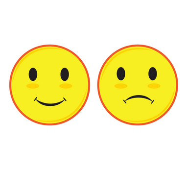 smiley face frowny face clipart best free smiley face clip art download free smiley face clip art morning