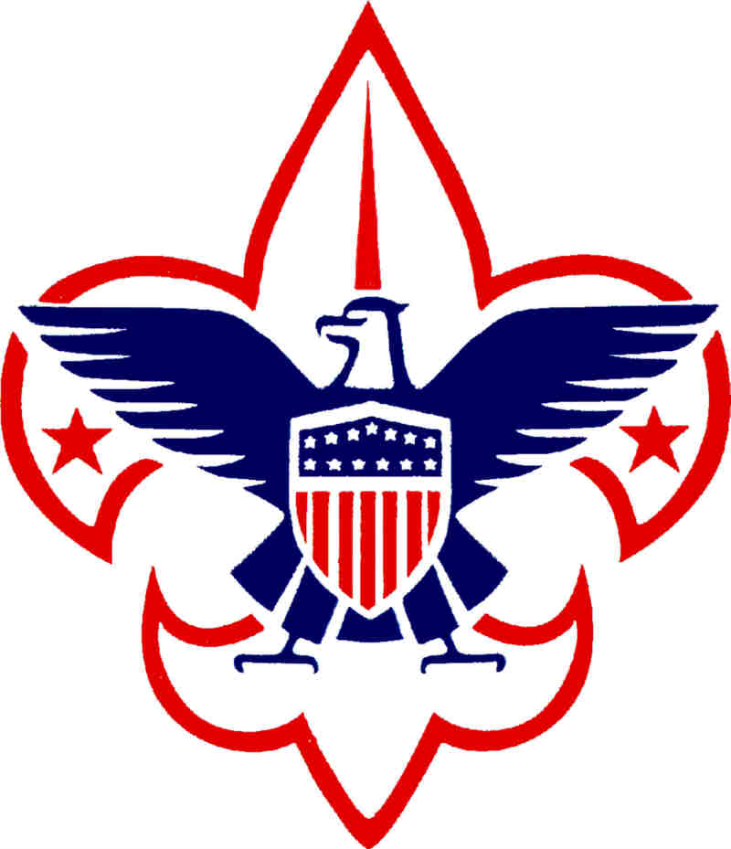 Eagle Scout Clip Art Free Royalty Free Rf Cub Scouts Pictures to pin ...