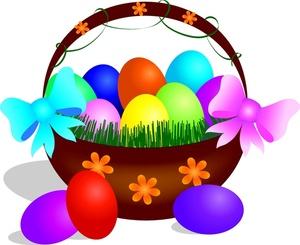 Easter Images Clip Art - ClipArt Best