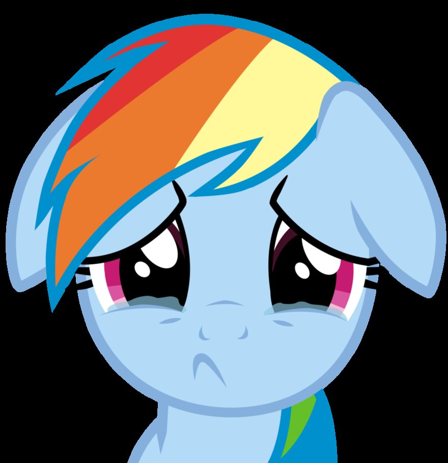 ... Rainbow Clip Art likewise Rainbow Dash Crying. on dash clip art free