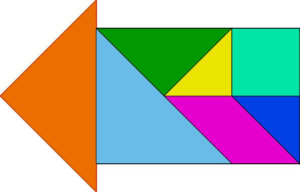 online tangrams