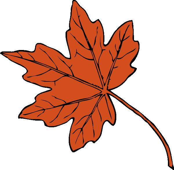 leaf pattern clipart - photo #11