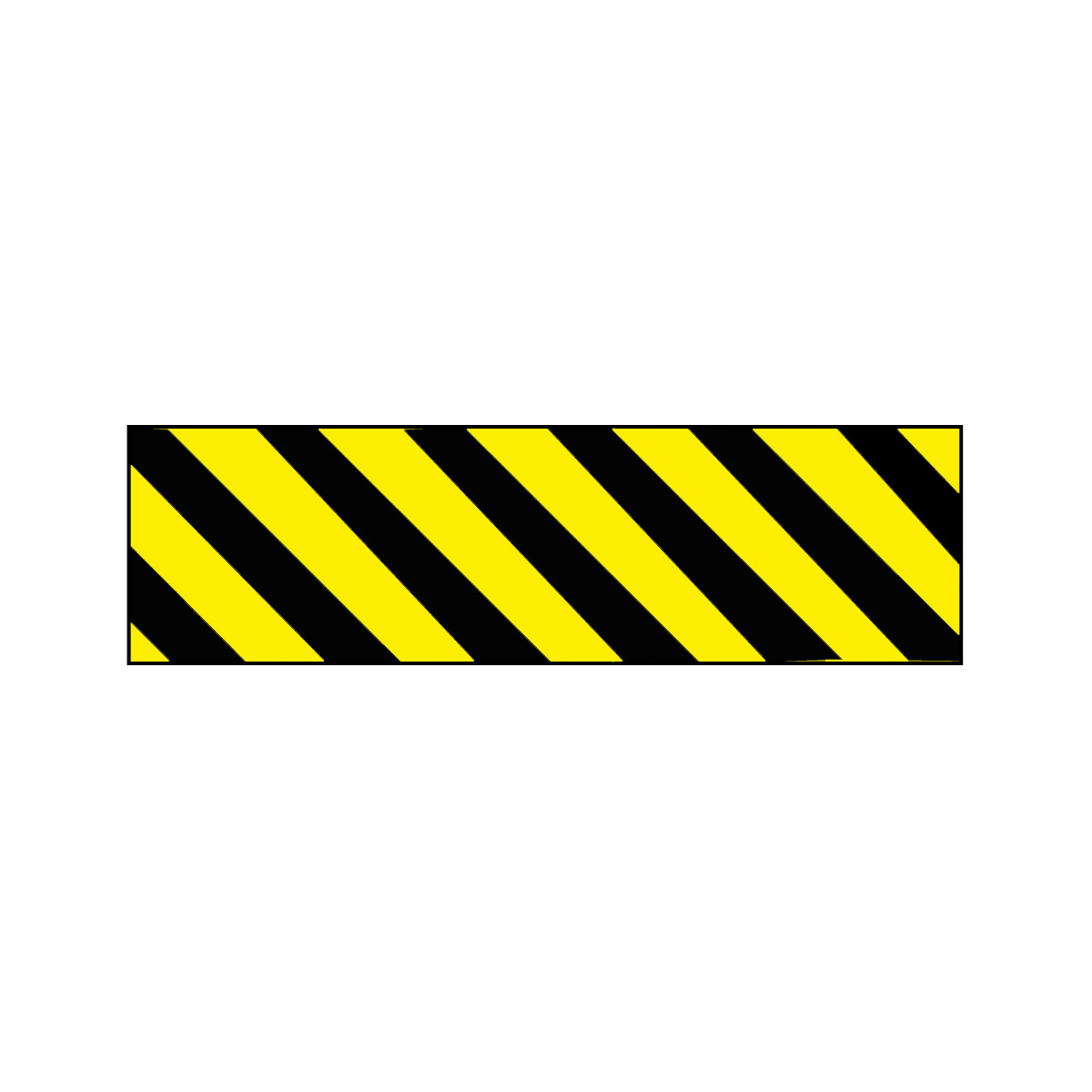 Hazard Warning Signs - ClipArt Best
