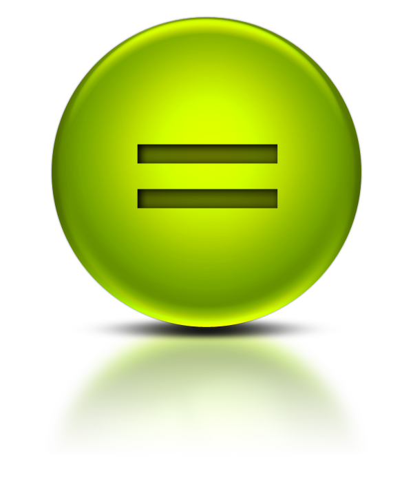 equals to sign clipart best not equal sign clipart not equal sign clipart