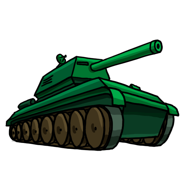 Tanks Draw - ClipArt Best